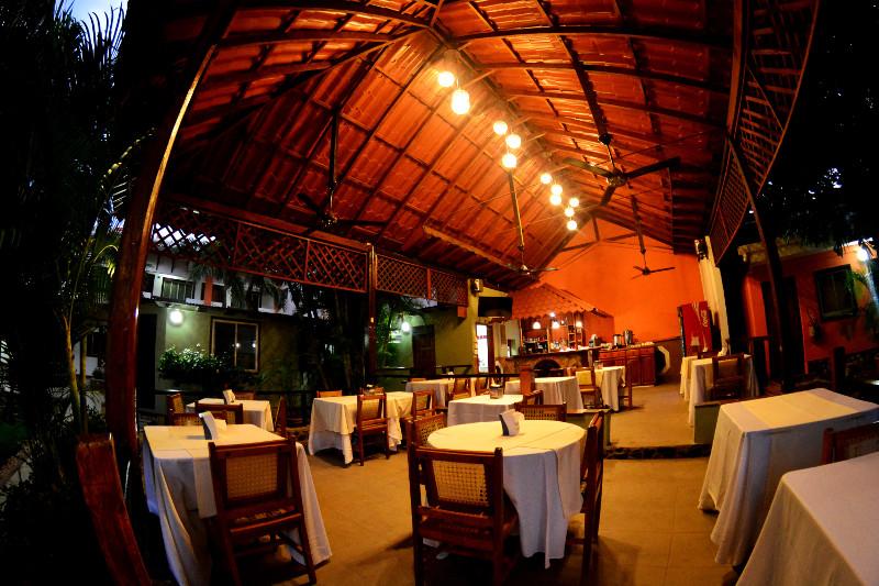 Bar&Restaurante
